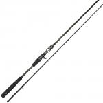 Удилище кастинговое Black Hole Shotgun SGC-802MH