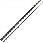 Удилище специализированное Madcat Green Inline 210 20-30LB