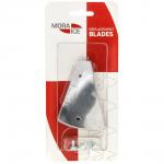 Нож для ледобура Mora Art. 200мм. (Micro, Pro и Expert PRO)