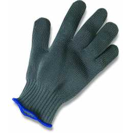 Перчатки Rapala Fg LARGE