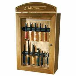 Нож Marttiini Packaging Шкаф для ножей