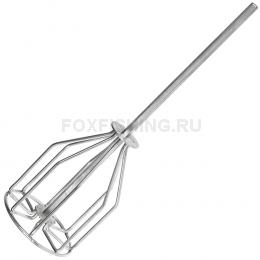 Венчик FEEDER CONCEPT FC 9500