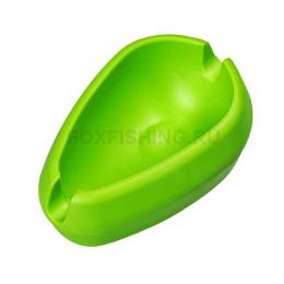 Пресс-форма Feeder Concept Vegas Flat Mould 7010-000