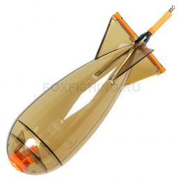 Ракета Nautilus Bait Bomb Big BBB18