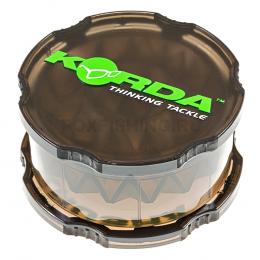 Резак для бойлов Korda Krusha large 120mm (Измельчитель бойлов)