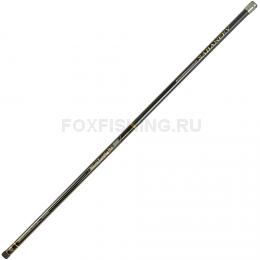 Ручка для подсачека SABANEEV MASTER 5 метра