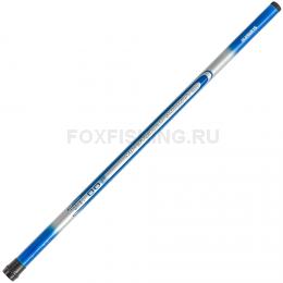 Ручка для подсачека SHIMANO ТС BX 3 метра