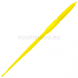 Экстрактор Nautilus Art. Plastic Disgorger Fine Needle