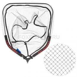 Голова для подсачека Волжанка Pro Sport JF-4540