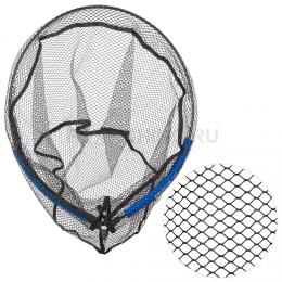 Голова для подсачека NAUTILUS art. LNTCF-455530 TENCH CARP FLOATS