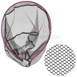 Голова для подсачека Feeder Concept art. FC4542-050