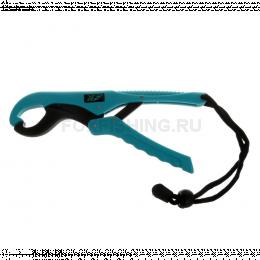 Липгрип Flagman Lip Grip Plastic FLGP20