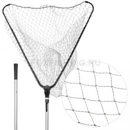 Подсачек GRFISH PROFESSIONAL телескопический GRLN#38