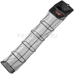 Садок Волжанка Pro Sport 3.5м. латекс