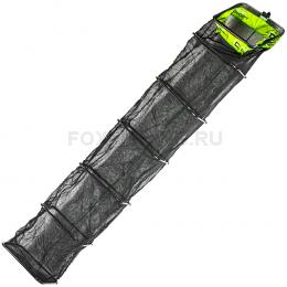 Садок FEEDER CONCEPT FC5040 300 KN