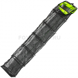 Садок FEEDER CONCEPT FC5040 400 KN