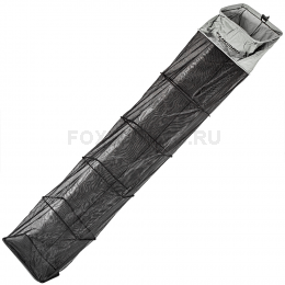 Садок FLAGMAN art. BLACK DOUBLE THICK NYLON MESH 3.0m