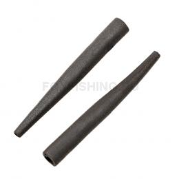 Антизакручиватель KORDA Anti Tagle Tungsten Short KDMATS