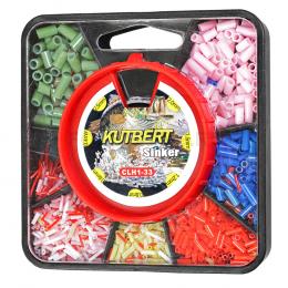 Кембрики Kutbert Sinker CLH1-33