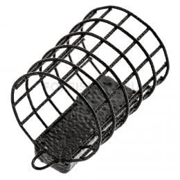 Кормушка Rig Классик M 60 грамм