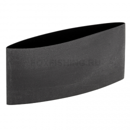 Термоусадочные трубки Rig Art. для XS, XL, XXL