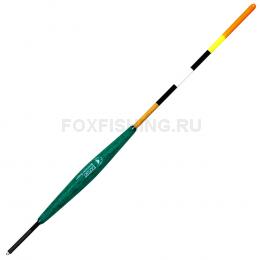 Поплавок Expert Серия 201 201-27-020 Specialist Bream (цвет: рандомный)