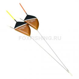 Поплавок FLAGMAN FCS08 4г