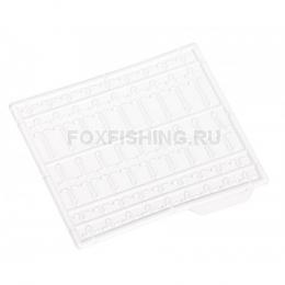 Стопора CARP PRO art. 6480-015