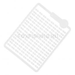 Стопора Carp Pro Art. SP111578-01