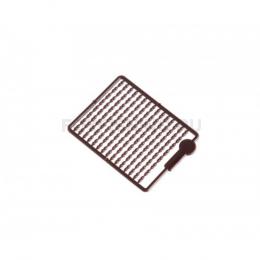 Стопора CARP PRO art. SP111578-06
