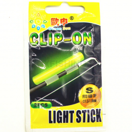 Светлячки OTTONI LIGHT-STICK LSC01519