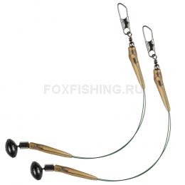 Фидерная оснастка Feeder Concept In-line Feeder FC913-0115 (11.5см. 2см.)
