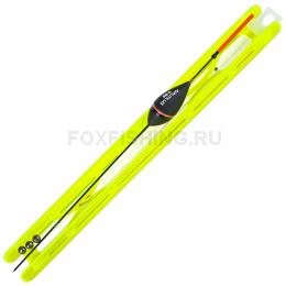 Поплавочная оснастка Nautilus Art. NRF-910 d-0.16мм 2.0гр