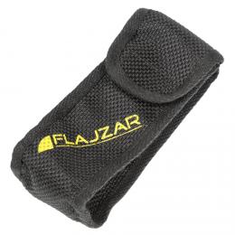 Чехол FLAJZAR защитный чехол мягкий