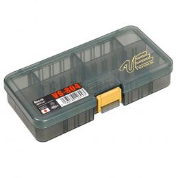 Коробка Meiho Art. Versus VS-804 Black