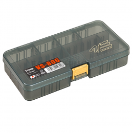 Коробка Meiho Art. Versus VS-806 Black
