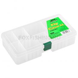 Коробка Meiho Fly Case LL