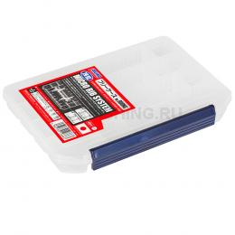 Коробка Meiho Free Case 800NS