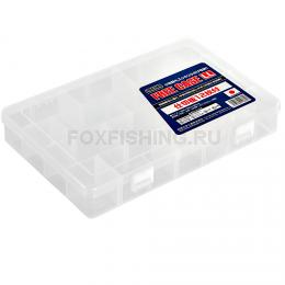 Коробка Meiho Free Case LL