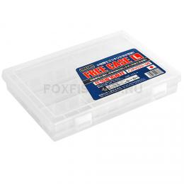 Коробка Meiho Free Case L