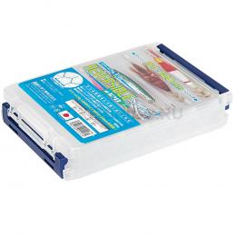 Коробка Meiho Reversible 120