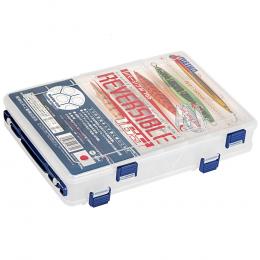 Коробка Meiho Reversible 165