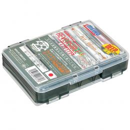 Коробка Meiho Reversible D86