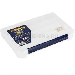 Коробка MEIHO VERSUS VS 3038ND Clear