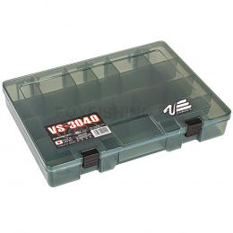 Коробка MEIHO VERSUS VS 3040 Black