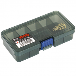 Коробка Meiho Versus Vs 702 Black