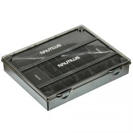 Коробка Nautilus Carp Combo Set 1