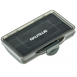 Коробка Nautilus Carp Small Box 2