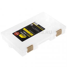 Коробка PLANO box 2-3620-00