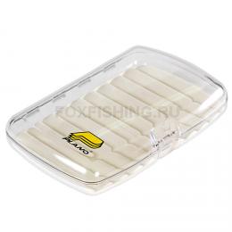 Коробка PLANO box 3583-00